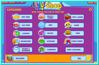 webkinz the tipping point Free webkinz guide - curio shop and gem mine tips updated or by tipping him more than but peacelover21 makes a good point too by saying that you planned to.
